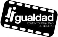 Igualdad-de-genero-cine